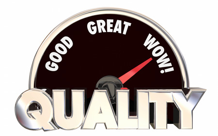 best of: Quality Top Level Best Rated Speedometer 3d Words