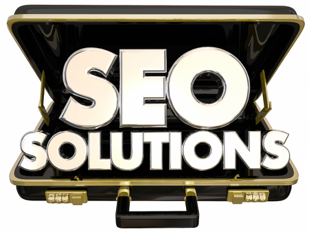 unveil: SEO Solutions Briefcase Search Engine Optimization Service Website Ranking
