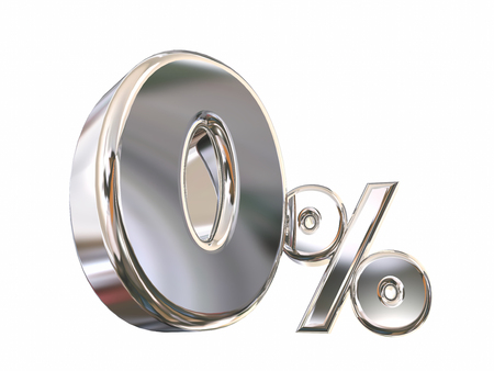 failing: Zero Percent 0 Low No Interest Rate Financing