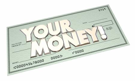 ganancias: Sus Postal Cheque Ahorro Las ganancias pago de Ingresos Riqueza