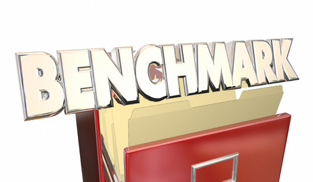 archival: Benchmark Performance 3d Word File Cabinet Documents Comparison