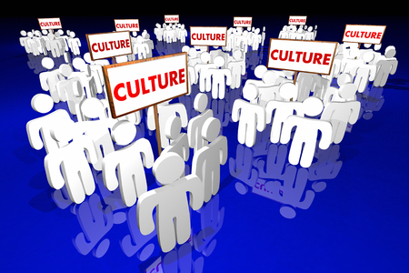 dialect: Culture Groups People Diversity Signs Words 3d Animation.jpg