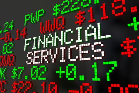 financial adviser: Rewrite Check Mark Box Redo Rethink Strategy 3d Illustration Stock Photo