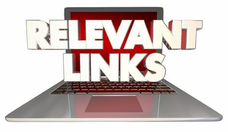 Relevant Links More Information Computer Laptop 3d Illustration