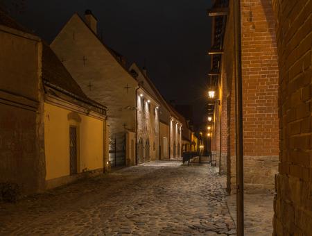 riga: Latvia Riga