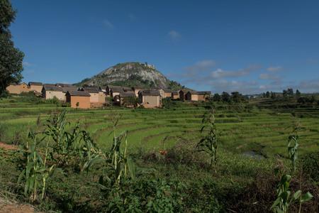madagascar: Madagascar,