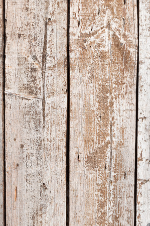 Wooden texture, background. Old wood