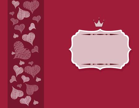 valentin: Valentin\