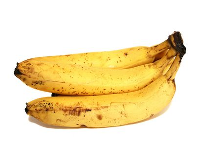 ホテル レシフェ Bananen