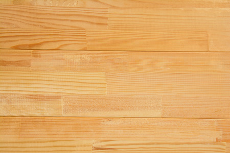 laths: Brown wood texture with knots in it