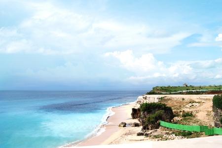 dreamland: dreamland, Bali - Indonesia