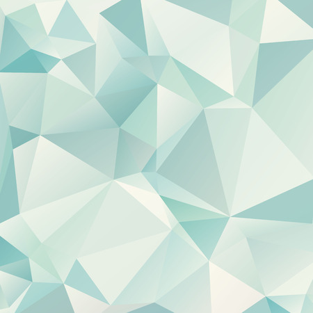 Triangle geometric neutral background 向量圖像