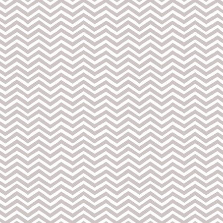 幾何学的なシェブロン シームレス パターン手描き下ろしテクスチャ