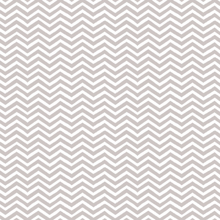 Geometric chevron seamless pattern  Hand drawn texture