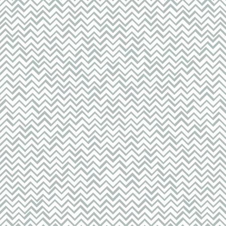 幾何学的なシェブロンのシームレス パターン