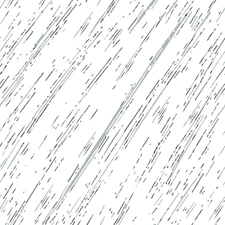 Patrón sin fisuras con dibujado a mano abstracto del grunge textura Foto de archivo - 37578238