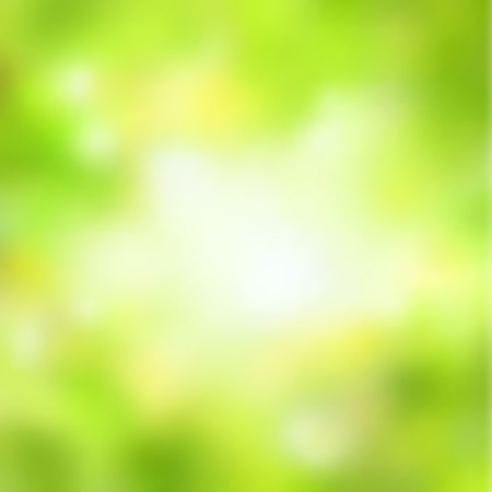 indeterminate: Abstract colorful blur background