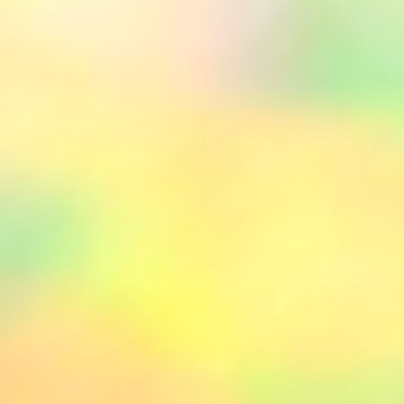 padding: Abstract colorful blur background