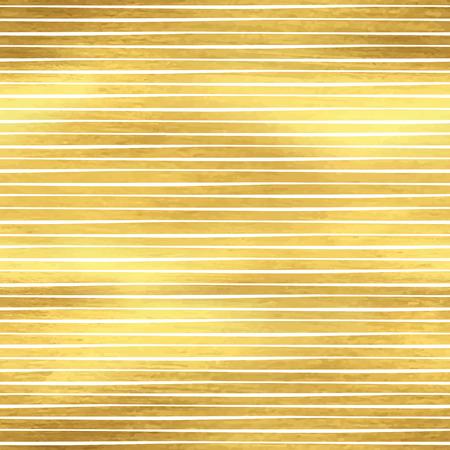 縞模様のシームレス パターン