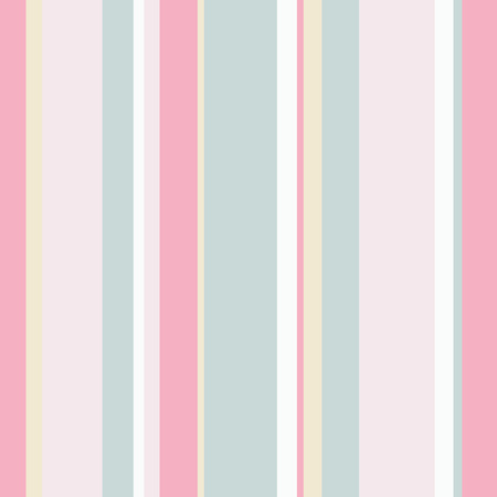 surface: A vertical stripes vector seamless pattern.