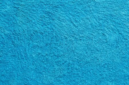 Artistic texture of wall. Abstract background for design. - Image
