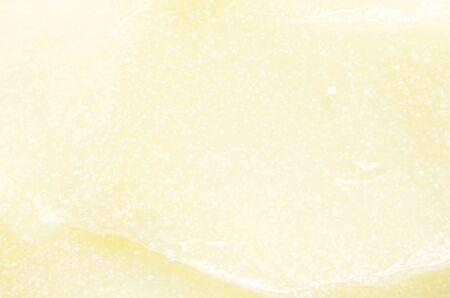 Texture of natural scrub. - Image