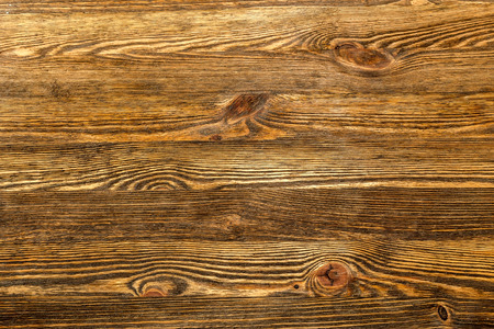 wood surface: wood surface,brown background texture