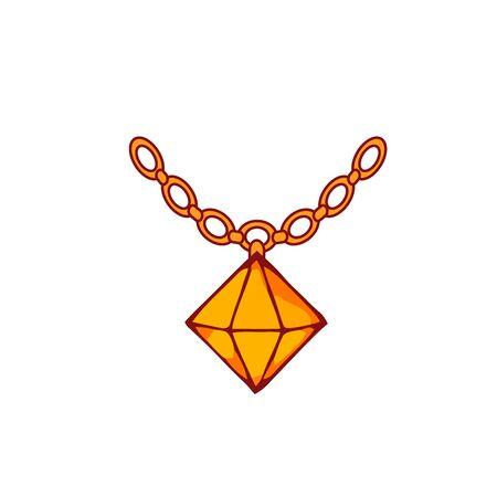 Diamonds beautiful set. Rhomboid line icon. Diamond outline vector sign. For girls jewelry.