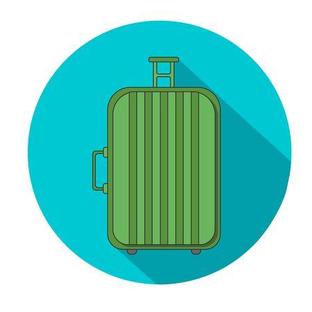 Sacs à dos, sacs. Sac de voyage, bagage, étui pour le tourisme de vacances de voyage.