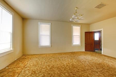 room door: Build in 1907 old farm house in Ashford, Washington State near Mt. Ranier.