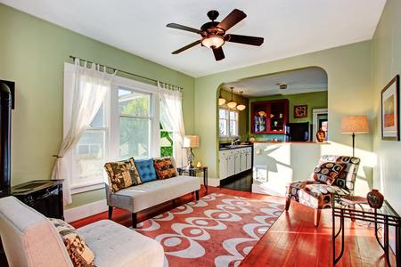 Emejing Ouderwetse Woonkamer Ideas - Amazing House Ideas ...