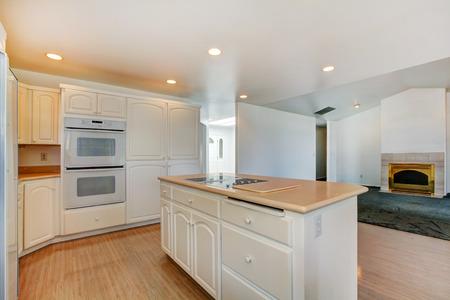 arctar.com | kamin küche offene - Offene Kuche Wohnzimmer Trennen