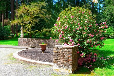 Lakewood Stock Photos. Royalty Free Lakewood Images