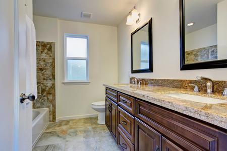 Bathroom Cabinet With Granite Top on granite bath tops, bathroom counter, bathroom double sink with granite countertops, bathroom replace vanity top, cherry cabinets with granite tops, bathroom cabinets product, bathroom vanities and cabinets, liquor cabinets with granite tops, blonde cabinets with granite tops, bathroom countertop materials, bathroom vanity cabinet sizes, bathroom furniture, oak cabinets with granite tops, bathroom sink vanity tops with built in, buffet cabinets with granite tops, kitchen cabinet and granite tops, bathroom vanities and vanity tops,