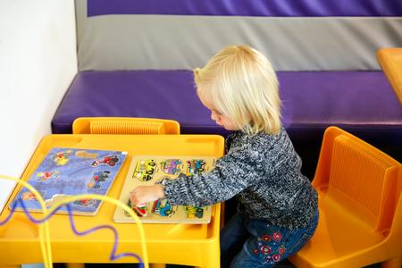 violet seat wanaka new zealand febr 5 2015 cute little girl - Violet Cafe 2015