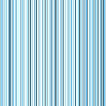 vector seamless texture in blue colors Stock Vector - 16269171