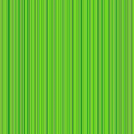 vector seamless texture in green colors Illustration