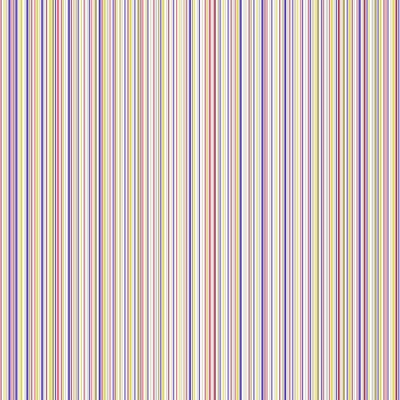 barcodes: vector seamless texture in vintage colors