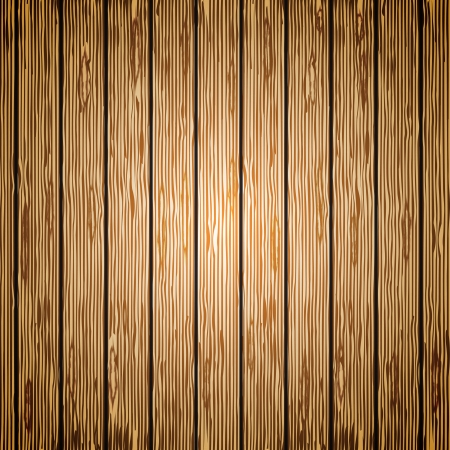 seamless texture of the wood