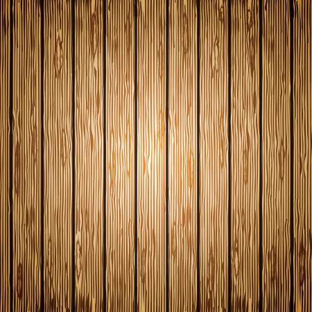 falsework:  seamless texture of the wood