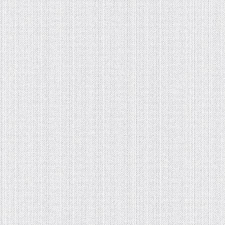 Vector seamless texture of light denim,