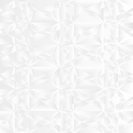 Seamless diamond background  illustration Vector