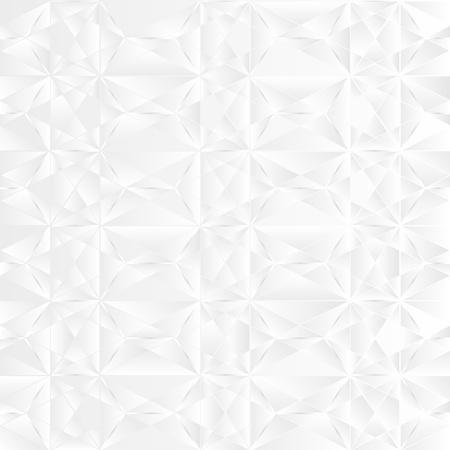 Seamless diamond background  illustration