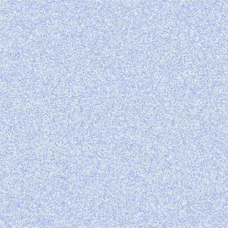 seamless texture of light denim