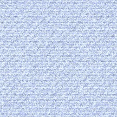 seamless texture of light denim
