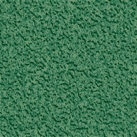 bstract: bstract seamless green texture wall. Illustration