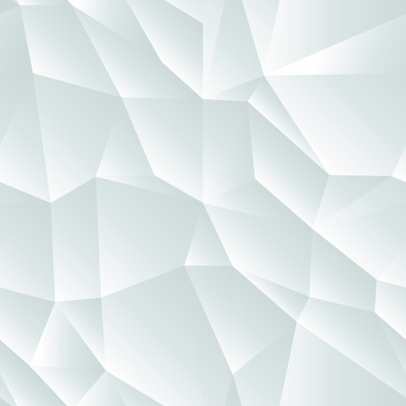 packing material: Light gray seamless abstract geometric background.   Illustration