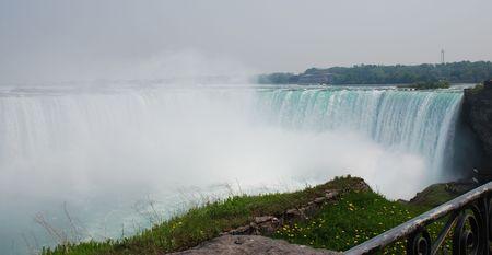 Niagara Falls Stok Fotoğraf