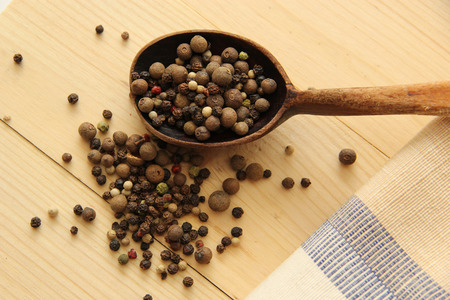 milled: milled black pepper ,Black pepper corns and Black pepper Powder