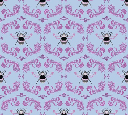 modello ape